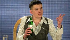 Savchenko_