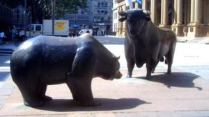 Bull_and_bear