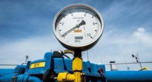 gazprom-