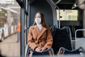 young-girl-mask-uses-public-transport-alone-during-pandemic-protection-prevention-covid-19_180601-4585-1