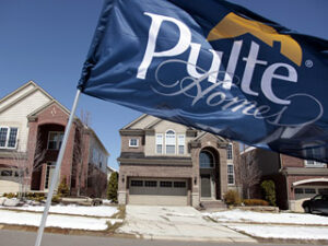 _pulte