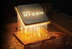 AMD_B550_memory_01