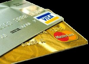 visa-or-mastercard